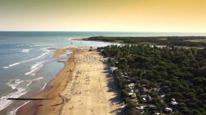 Spiaggia_di_lignano_riviera_4