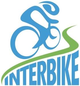 Interbike JPG_logo