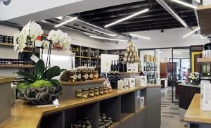negozio_colli_orientali_del_friuli