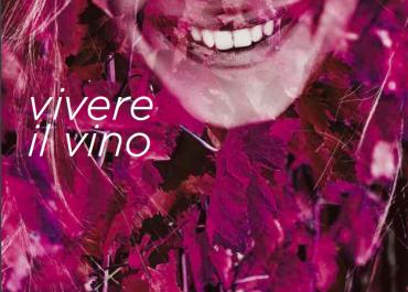 Auf zur regionalen Weinmesse in Buttrio um den Wein neu zu erleben!