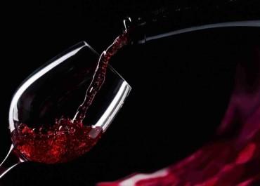 47. Weinmesse in Corno di Rosazzo: eine Reise inmitten der Weine der Colli Orientali von Friaul
