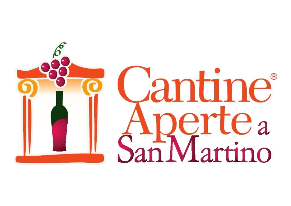 cantine-aperte-a-san-martino-pdf_page_1